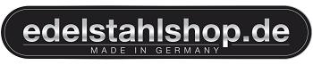 Edelstahlshop.de